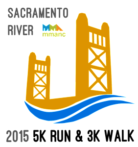 For the first time, the Annual Conference will feature a 5K Run & 3K Walk with prizes and giveaways following the run/walk along the Sacramento River