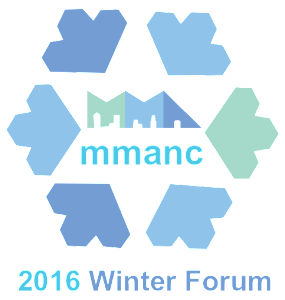 Winter Forum Logo