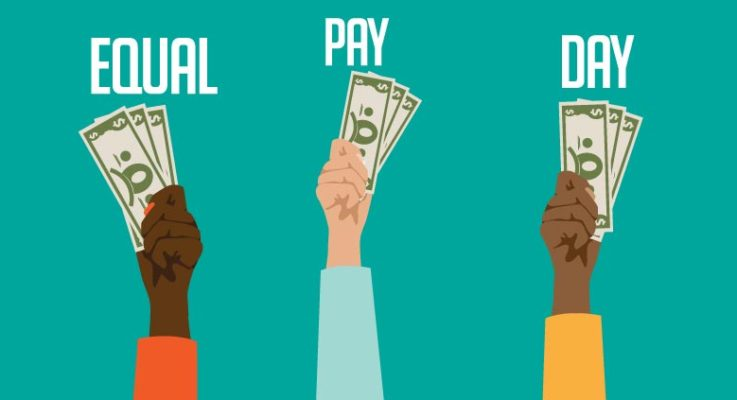 New Expanded Fair Pay Protections