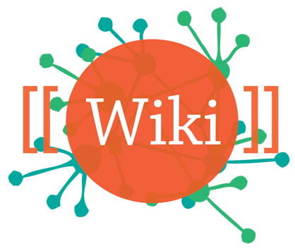 Don't just let it happen – Take charge of your Wiki!