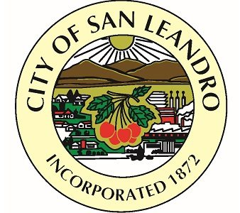Exemplary San Leandro: Receiving a Climate Protection Award for Solar Power Resiliency
